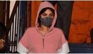 Rhea Chakraborty Bail Petition : नहीं कम हो रहीं रिया चक्रवर्ती की मुश्किलें, बारिश के चलते बेल पर सुनवाई टली