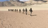 चीन ने पहली बार किया स्वीकार, गलवान में भारत के साथ झड़प में उसके इतने सैनिकों की हुई थी मौत