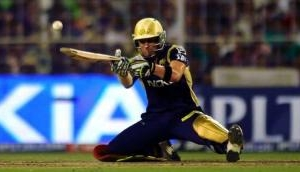 Brendon McCullum reveals Sourav Ganguly's advice which changed his life forever