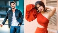 Check out this unseen video of Sushant Singh Rajput recorded by Rhea Chakraborty