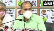कांग्रेस का आरोप- सुशांत की मौत को बिहार चुनाव में ट्रंप कार्ड की तरह इस्तेमाल कर रही BJP