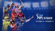 IPL 2020 DC vs KXIP: ये हो सकती है दोनों टीमों की प्लेइंग इलेवन, मैच से पहले जरूर देखें ये आंकड़ें
