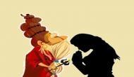 रात में पूजा के दौरान इन बातों का रखें ख्याल, वरना पास आएगी गरीबी!