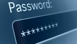 सावधान: पासवर्ड बनाते समय नहीं रखेंगे इन बातों का ख्याल, तो हैक हो जाएगा आपका फेसबुक और बैंक अकाउंट