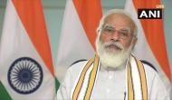 NEP-2020: जिस भी भाषा में बच्चा आसानी से सीख सके, वही पढ़ाई की भाषा होनी चाहिए- PM मोदी