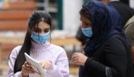 Coronavirus: देश में कोरोना संक्रमितों की संख्या 75 लाख के पार, 114610 लोगों ने गंवाई अपनी जान