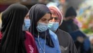 Coronavirus: भारत में कोरोना वायरस के मामले 49 लाख के पार, सामने आये 83,809 नए मामले