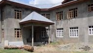 J-K: Primary health centre in Gatipora to benefit 25,000 people