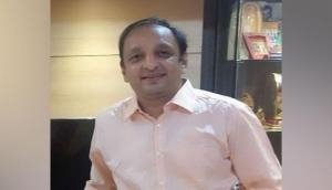 Attempt to kill army veteran on orders of BJP MP during Fadnavis' tenure: Congress