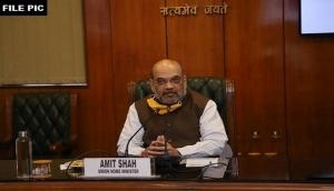Hindi Diwas 2020: Hindi an unbreakable part of Indian culture, says Amit Shah