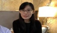 Chinese virologist claims COVID-19 was made in govt controlled lab in Wuhan