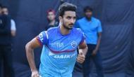 IPL 2020: दिल्ली कैपिटल्स के तेज गेंदबाज का दावा, यूएई में सभी टीमों के सामने होगी ये मुश्किल