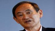 Japan: Yoshihide Suga elected as Prime Minister