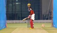 IPL 2020: एबी डिविलियर्स ने सात बार किया है ये बड़ा कारनामा, कोई दूसरा खिलाड़ी नहीं कर पाया है ऐसा