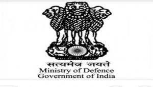 Rs 90,048 crores allocated for defence modernisation in 2020-21