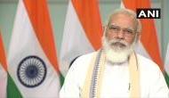 बिहार: PM मोदी ने किया 541 करोड़ की 7 बड़ी परियोजनाओं का उद्घाटन, अपने भाषण में कही ये बड़ी बातें