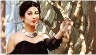 Mahadev actress Sonarika Bhadoria's hard-hitting reply to netizens who trolled her for wearing loose-fitting jeans