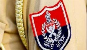 Major terror attack averted with busting of pro-Khalistan module linked to Khalistan Zindabad Force: Punjab Police