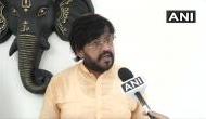 बॉलीवुड ड्रग्स मामला: जया बच्चन के बयान पर रविकिशन की तरफ से आया ये पलटवार
