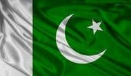 Pakistan in hurry to recognize, boost Taliban regime in Afghanistan