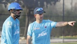 IPL 2020: दिल्ली कैपिटल्स की संभावित प्लेइंग इलेवन, टीम की ताकत और कमजोरी पर एक नजर