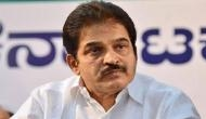 KC Venugopal raises 'Chinese surveillance' issue in Rajya Sabha, demands clarification from Centre