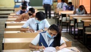 School Reopen: सात महीने बाद यूपी और पंजाब में आज से खुल रहे हैं 9वीं से 12वीं तक के स्कूल, स्कूल जाने से पहले जान लें ये जरूरी बातें