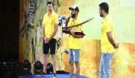 IPL 2020: CSK honours Ravindra Jadeja with custom award, fans call out casteism