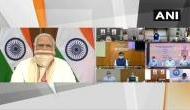 बिहार: 86 साल बाद पूरा हुआ सपना, कोसी रेल महासेतु का PM मोदी ने किया उद्घाटन