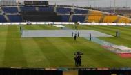 IPL 2020 MI vs CSK: क्या मैच में बारिश डालेगी खलल, जाने कैसा रहेगा मौसम और पिच का मिजाज