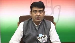 Congress to take the issue of unemployment in UP from 'streets to Parliament'