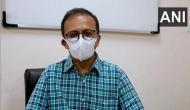 Gujarat: Coronavirus patient 'thrashed' by staff inside Rajkot Civil Hospital dies