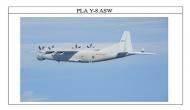 19 Chinese jets cross midline of Taiwan Strait despite earlier warning