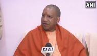 UP CM Yogi Adityanath announces film city near Noida