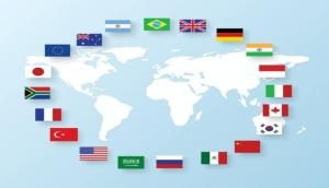 G20 Trade and Investment Working Group virtual meeting begins today