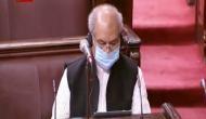 Monsoon Session : हंगामे के बीच राज्यसभा में सरकार ने पेश किया कृषि विधेयक, पढ़िए  किसने क्या कहा