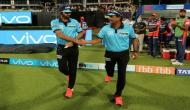 IPL 2020: KXIP reports umpiring howler they suffered against DC to match referee