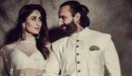 Kareena Kapoor reminisces about 2008 trip with hubby Saif Ali Khan