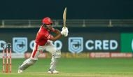 IPL 2020: मयंक अग्रवाल ने दिल्ली के खिलाफ खेली 89 रनों की ताबड़तोड़ पारी, टीम को नहीं दिला पाए जीत, मैच के बाद कही ये बात