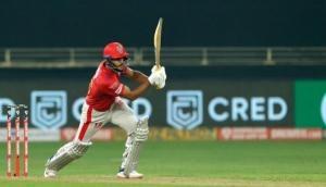 IPL 2020: दिल्ली के खिलाफ सुपर ओवर में बल्लेबाजी के लिए क्यों नहीं आए थे मंयक अग्रवाल, बताई वजह