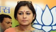 Roopa Ganguly attacks Hindi film industry, claims  it makes people 'drug addict' and 'kills them'