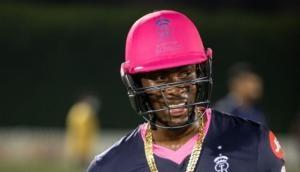 IPL 2021: राजस्थान रॉयल्स को बड़ा झटका, जोफ्रा आर्चर आईपीएल से अपना नाम ले सकते हैं वापस