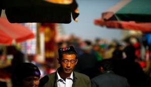 China confirms dip in birth rates in Xinjiang; denies forced sterilization and genocide