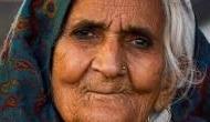 Time 100 most influential people: शाहीनबाग की दादी दुनिया के 100 सबसे प्रभावशाली लोगों की लिस्ट में शामिल