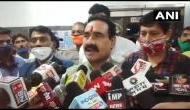 मध्य प्रदेश : गृह मंत्री पहले बोले- मैं मास्क नहीं पहनता हूं, फिर मांगनी पड़ी माफी