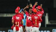 IPL 2020 KXIP vs RCB: पंजाब ने हासिल की शानदार जीत, 97 रनों से बैंगलोर को दी पटखनी