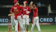 IPL 2020 KXIP vs SRH: क्रिस गेल को मिलेगा मौका? यह हो सकती है दोनों टीमें की प्लेइंग इलेवन, आंकड़ें से जानिए कौन किस पर भारी