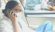Bollywood drug case: Jaya Saha names more A-listers during interrogation, four male actors under scanner