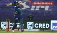 IPL 2020: It was all about being ruthless, says Rohit Sharma