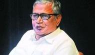 Nuclear Scientist Passed Away: देश के परमाणु वैज्ञानिक डॉ. शेखर बसु का कोरोना से निधन